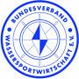 Logo Bundesverband Wassersportwirtschaft e.V.